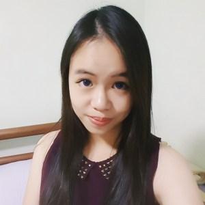 Low Min Yee