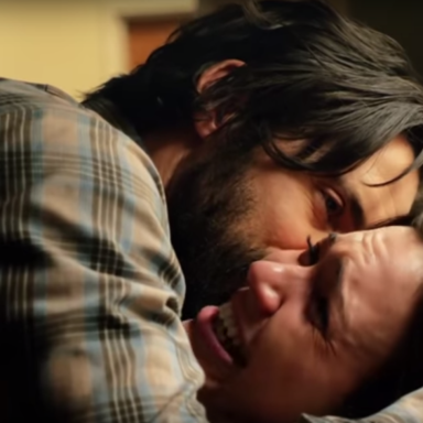 37 Simple, Beautiful Things I Learned From The First Season Of 'This Is Us'