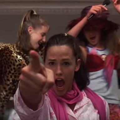 60 Of The Best Chick Flicks For Your Next Girls' Night In