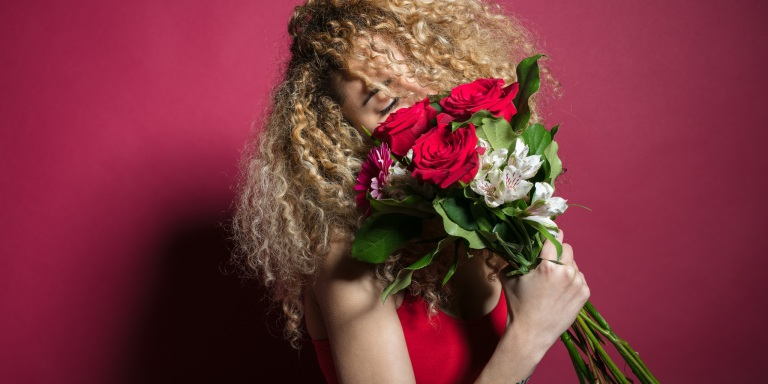 50 Uncomfortable Facts About The Girl Who Loves Too Much That You Need ToKnow