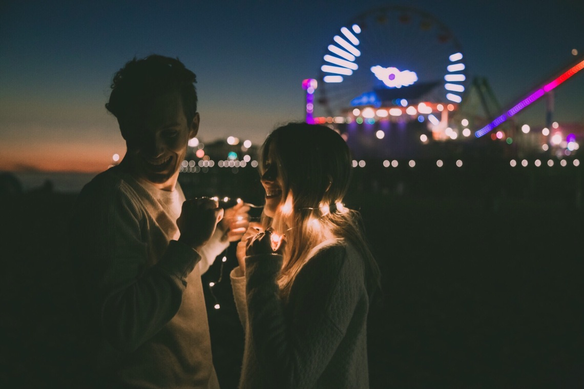 Here Are The Qualities You Need In A Romantic Partner, According To Your Zodiac Sign