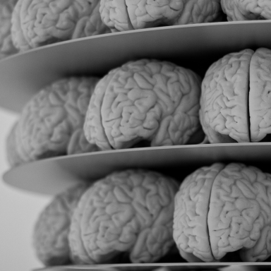 5 Perspectives On Mental Health And The Human Brain That Will Blow Your Mind