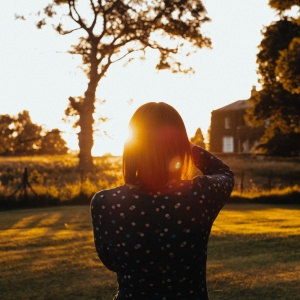 How To Forgive Yourself, And Set Yourself Free