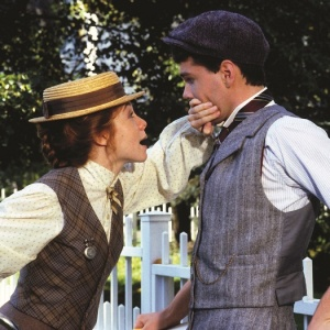 101 Tiny Lessons About Love You Can Only Learn From 'Anne Of Green Gables'