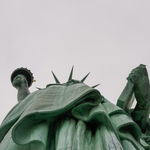 18 Weird Things About America That Confuse The Heck Out Of Non-American Travelers