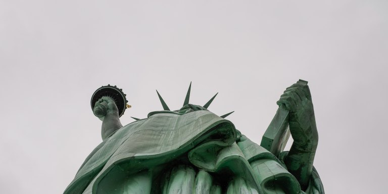 18 Weird Things About America That Confuse The Heck Out Of Non-AmericanTravelers