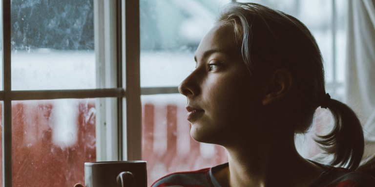 4 Things You Need To Stop Romanticizing And Start Being RealisticAbout