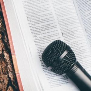 Farnoosh Torabi – Flipping The Mic – Farnoosh Interviews Me