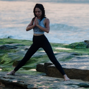 50 Lessons Of Value That I Learned From Yoga Teacher Training
