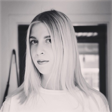 Hannah Mara Schmitt