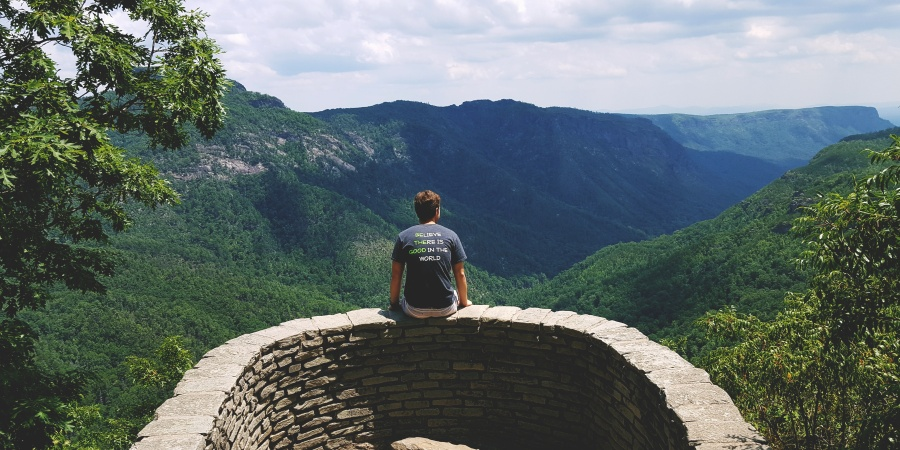 This Is The Kind Of Guy You Should Wait For (In 5 Words), Based On Your Zodiac Sign