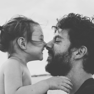 15 Things You Learn From Being Raised By A Loving Father