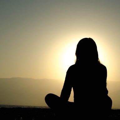 4 Ways To Rewire Your Anxious Mind