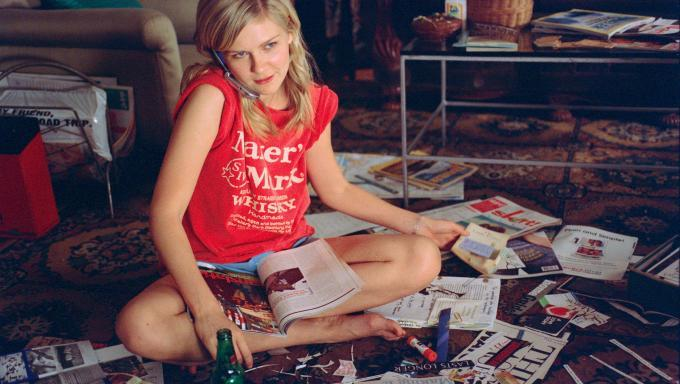 Here's A Life For Manic Pixie Dream Girl Where She's Not Somebody Else's PlotPoint