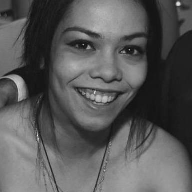 Sharon Giardina