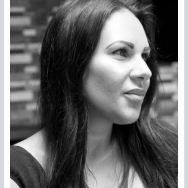Stephanie Corrao