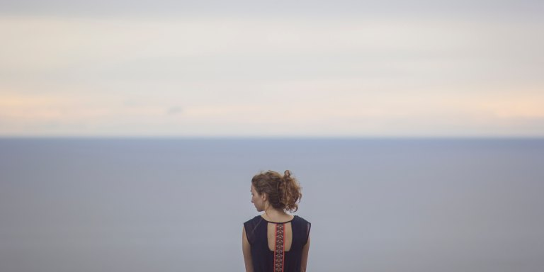 8 Signs You're In An Emotionally AbusiveRelationship