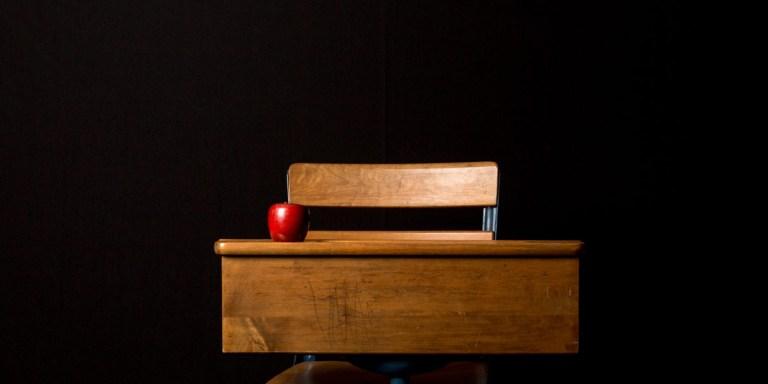 10 Reasons Why I'm Glad I Went To BoardingSchool