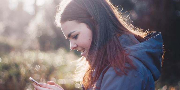 Dating Apps: This Is How You're Doing ItWrong