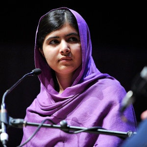 Malala Yousafzai Celebrated Graduating High School By Joining Twitter And Pledging To Continue Her Struggle For Girls' Education