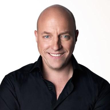 Matt Barrie – CEO Of Freelancer.com On How To Make Extra Income NOW