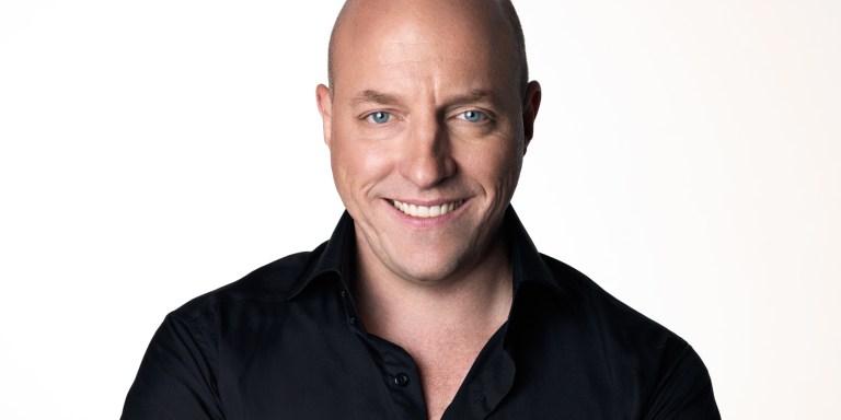 Matt Barrie – CEO Of Freelancer.com On How To Make Extra IncomeNOW