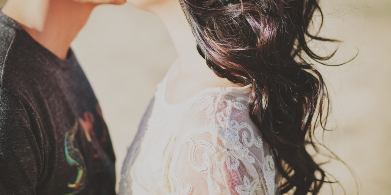 27 Inspirational Tips For Those Who've Almost Given Up On Trying To Find True Love
