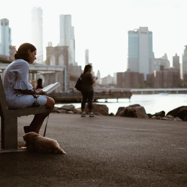 5 Things Every Millennial Struggling With Mental Illness Needs To Keep In Mind