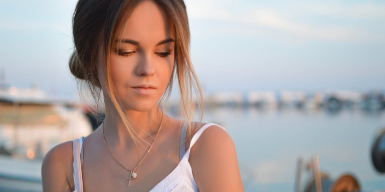 How To Heal A Broken Heart Even If You're StillHurting