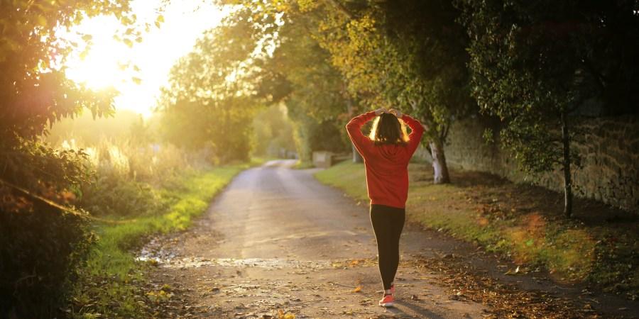 10 Ways To Avoid A Quarter-LifeCrisis