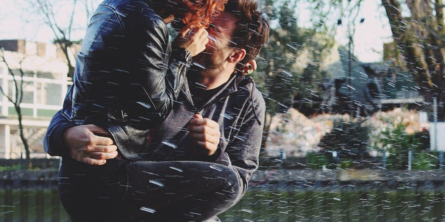 The Ugly Truth About Wanting A Real Relationship With Your 'Friends WithBenefits'