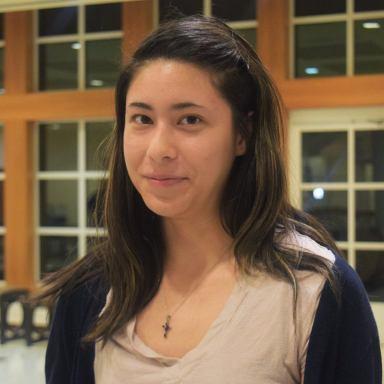 Samantha Seto