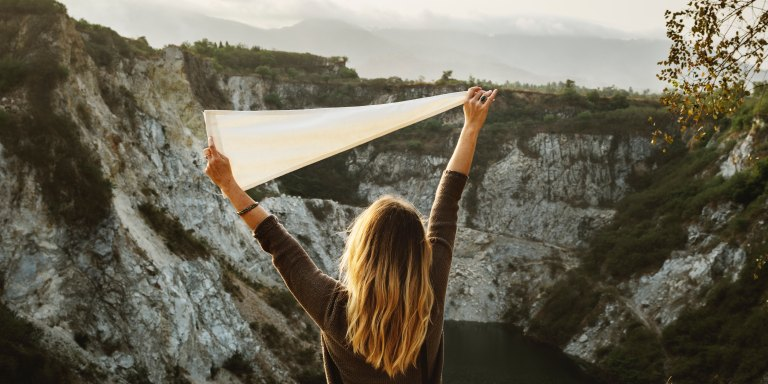 5 Honest Lessons I've Learned About Life By 25