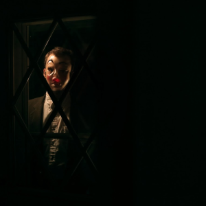 Here's A Creepy 4th Of July Horror Movie You Can Stream Tonight