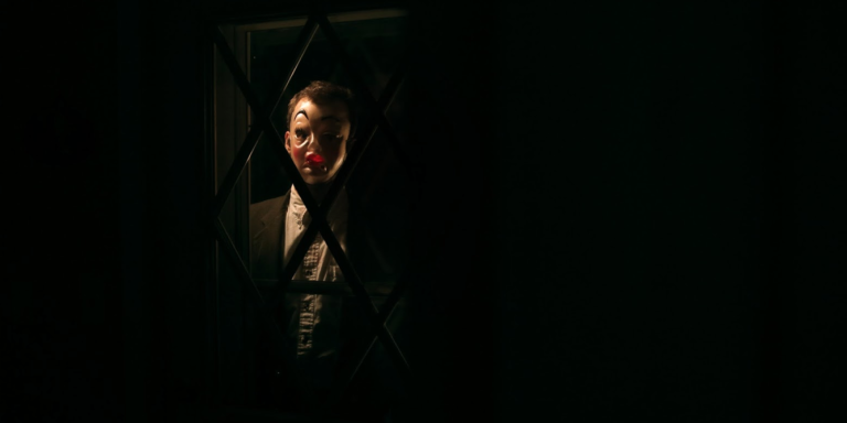 Here's A Creepy 4th Of July Horror Movie You Can StreamTonight