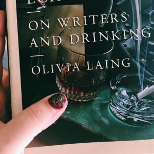 7 Books I've Read So Far In 2017 That I've Loved