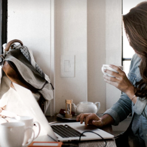 17 Questions That Will Tell You Whether Or Not You're On The Right Career Path