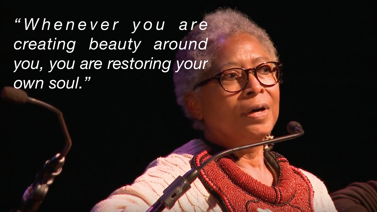 35 Alice Walker Quotes That Will Inspire You To Change The World | Thought  Catalog