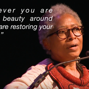 35 Alice Walker Quotes That Will Inspire You To Change The World