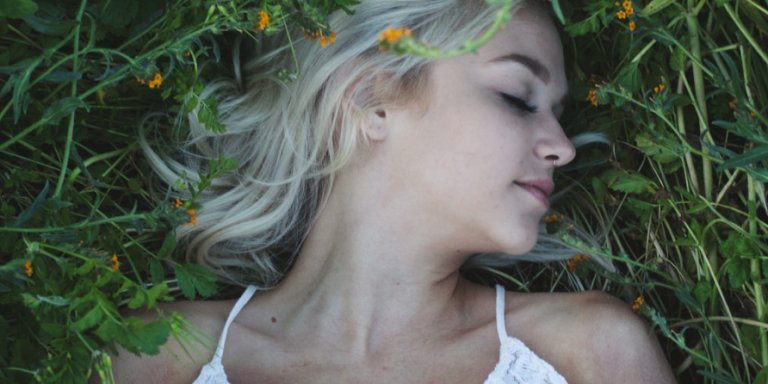 12 Reasons Why Self-Aware People Actually Have A Harder Time FindingLove