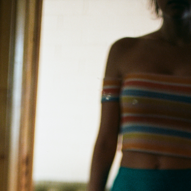 8 Things To Remember If You're The Girl Who Has Been Cheated On