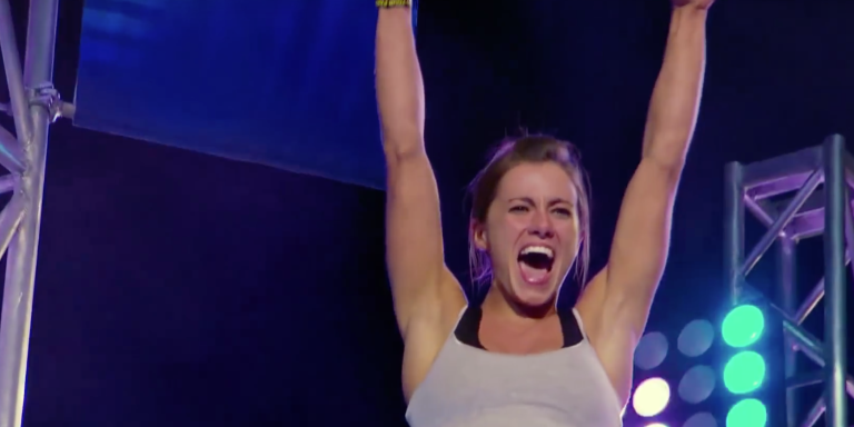 Why Everyone Should Be Completely Obsessed With KacyCatanzaro