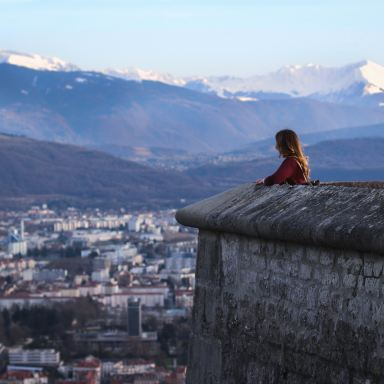 Why Moving to A New City Can Be The Most Terrifying,Yet Best Decision You Could Ever Make