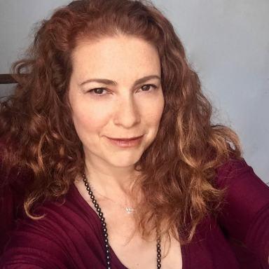 Susanna Brisk