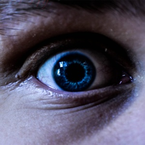 20 People Describe The Most Terrifying Moment Of Their Life