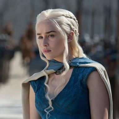 Everything I Know About Game Of Thrones (Without Ever Reading The Books Or Watching The Show)