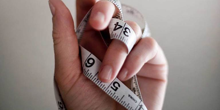 27 Easy And Surprisingly Effective Weight LossTips