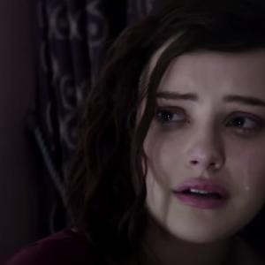 Hannah Baker, 13 Reasons Why, Netflix Show