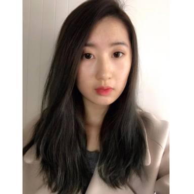Sandra Yuan