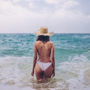How Your Summer Fling Will End Based On Your Zodiac